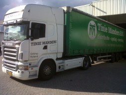 Tinie Manders - Transport - Logistiek - img00401-20120919-1555.jpg
