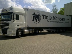 Tinie Manders - Transport - Logistiek - foto.jpg