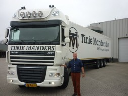 Tinie Manders - Transport - Logistiek - p1090385.jpg