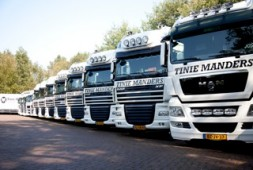 Tinie Manders - Transport - Logistiek - 014.jpeg