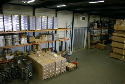 Tinie Manders - Transport - Logistiek - img_5200.jpg