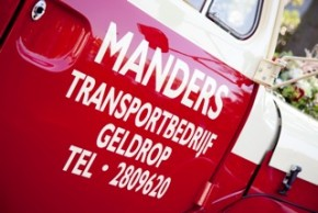 Tinie Manders - Transport - Logistiek - 016.jpeg