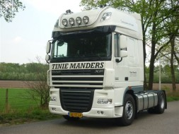 Tinie Manders - Transport - Logistiek - bx-xz-64-5.jpg