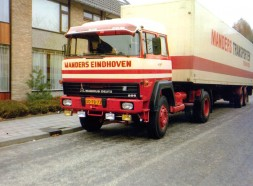 Tinie Manders - Transport - Logistiek - 253.jpg