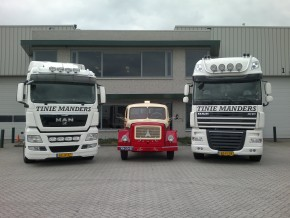 Tinie Manders - Transport - Logistiek - 20092011180.jpg